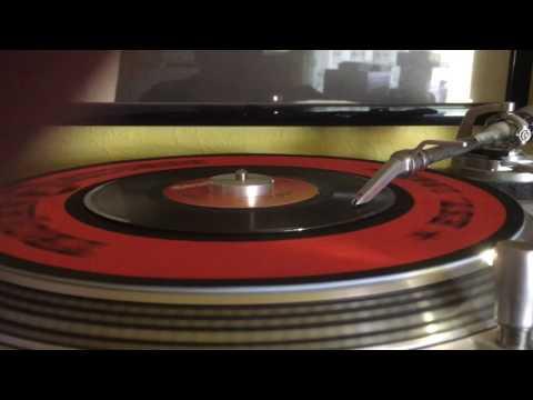 Mutha's Love - Boby Franklin