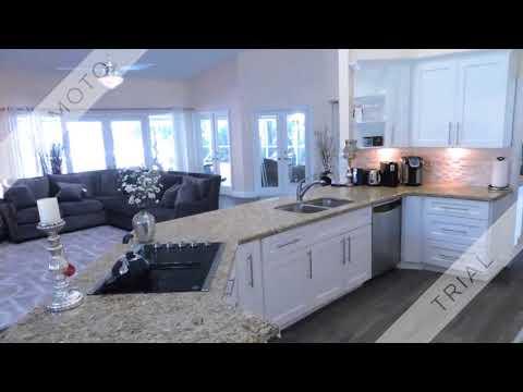 Slideshow Wellington Rental House