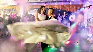 Свадебный танец Drip Drop  ♥