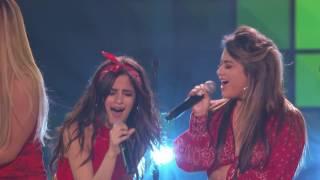 Survivor by Fifth Harmony - Greatest Hits