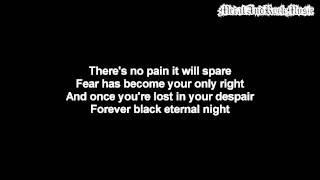 Linkin Park - War | Lyrics on screen | HD