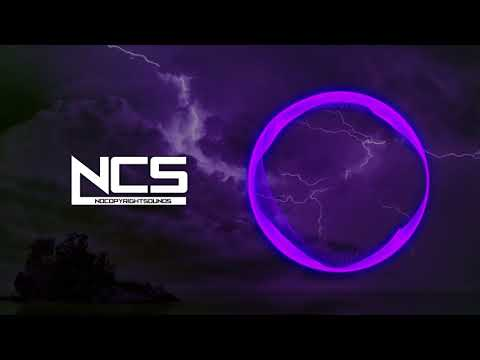 Download Lagu 3rd prototype dancefloor [ncs release] mp3