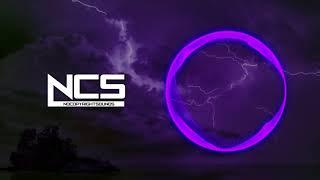 3rd Prototype - Dancefloor [NCS Release]