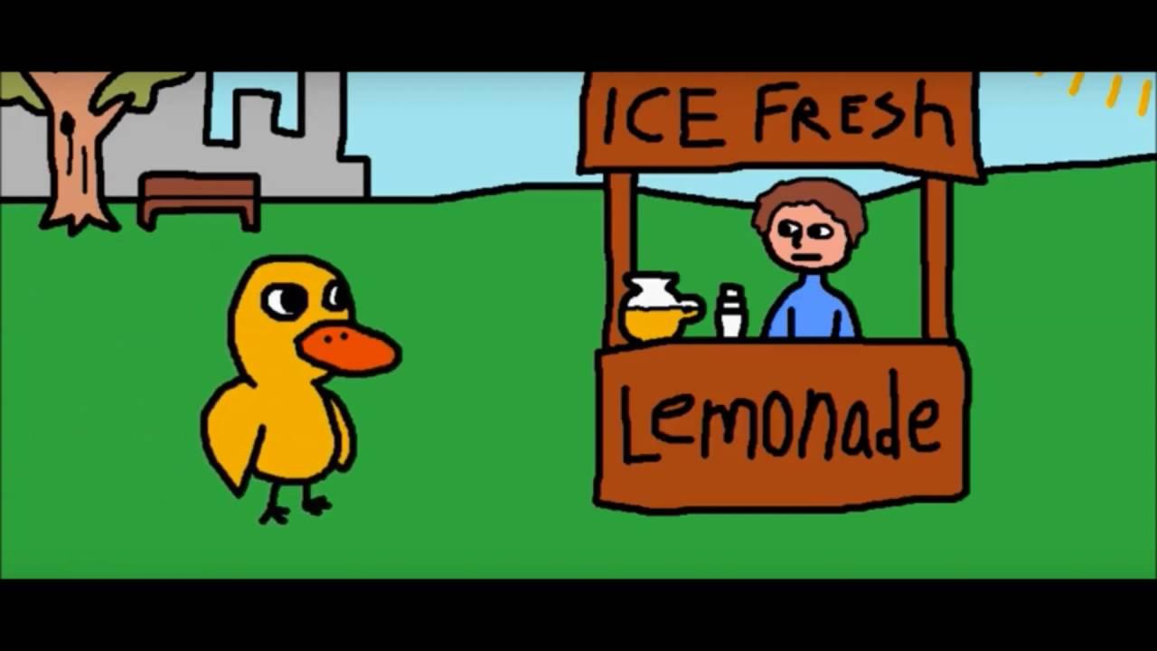 Duck Song Memes Youtube