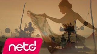 Burcu Güneş - Sen Kaybı Video