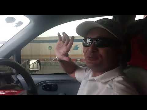 Awas Penipuan Produk Eco Racing Youtube