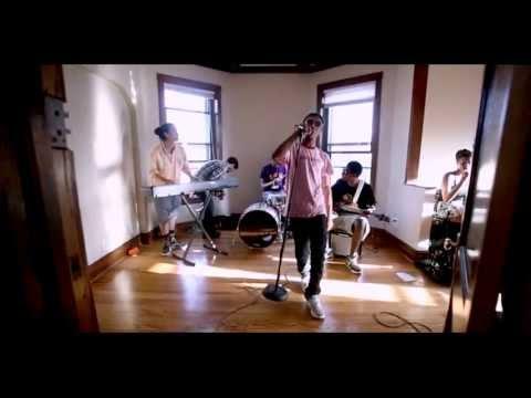 ORANGE SODA (Official Music Video)