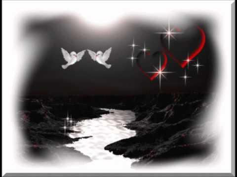 ♫❤ me haces mucha falta ♫❤ los tucanes de tijuana (LETRA) ♫ ❤