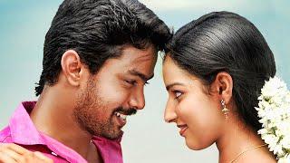 Celebrities share their views on Vethu Vettu   Galatta Tamil