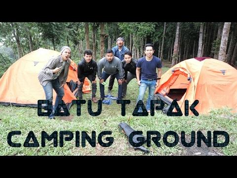 batu-tapak-camping-ground---cidahu,-sukabumi,-jawa-barat