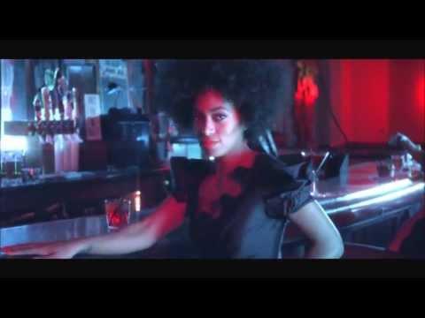 Plan B - Fanatica Sensual Lyric VideoKaynak: YouTube · Süre: 4 dakika6 saniye