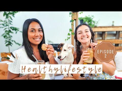 healthylifestyle-|-je-mène-l'enquête-ep-2
