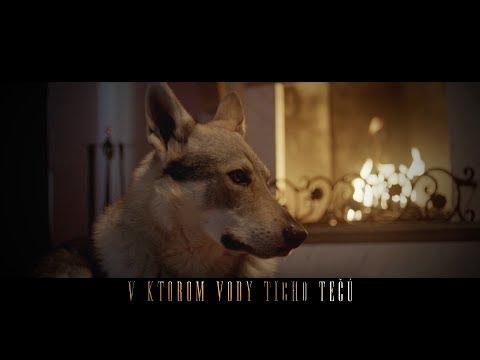 Nový seriál na JOJke VLCI: In Questa Valle/ V tomto údolí