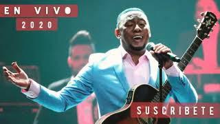 Anthony Santos (🔥En Vivo 2020🔥) (Lo Nuevo Live 🔴)