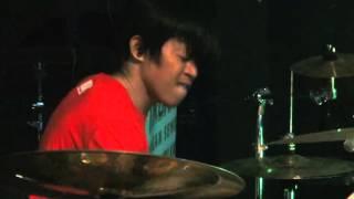 EWIEN INDONESIA BARU
