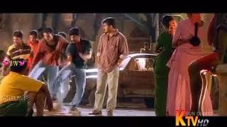 Sethu vacharu sethu vacharu ethana kathalatha??????
