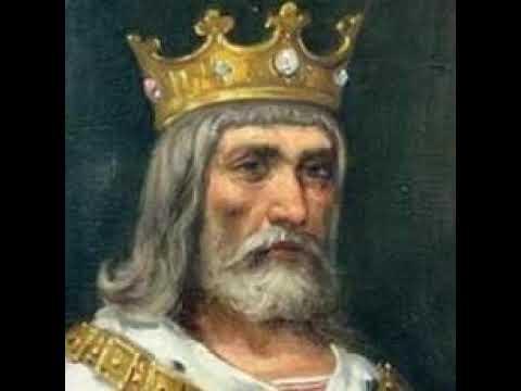 72. Alfonso VIII. El De Las Navas.