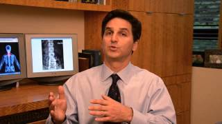 Causes of Cervical Disc Herniation: Why Do I have a Herniated Disc