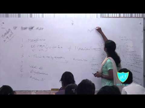 Tamil literature and grammar by Vijayalakshmi at richindiafreeias.org
