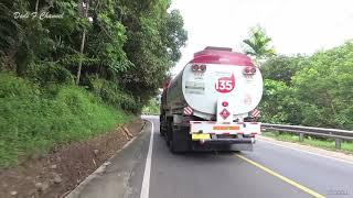 Lagu Minang Pilihan Terbaru 2021 - Perjalanan Dari Teluk Bayur ke Bungus