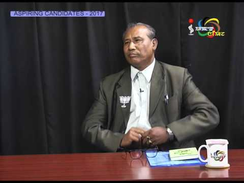 Aspiring Candidates Episode-8 27 October 2017