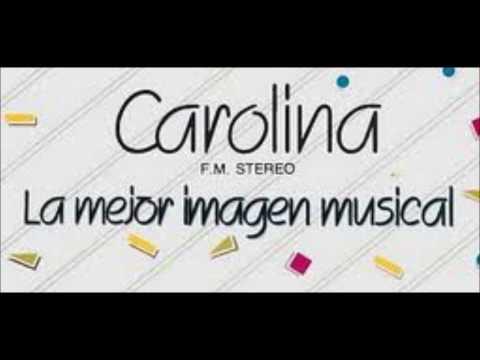 carolina discotheque mezcla 9