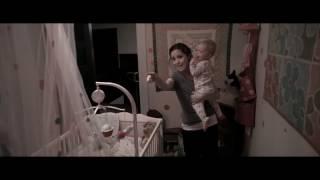 Best Horror Scenes - Insidious [HD]