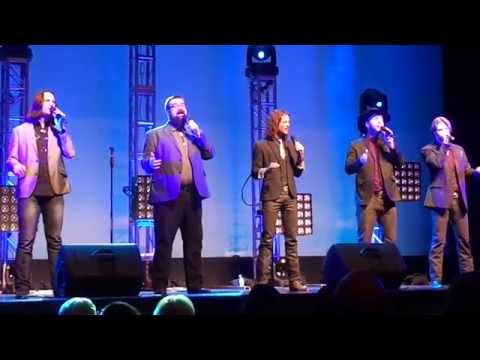 Home Free - Full Of Cheer | Couples Reaction from YouTube · Duration:  7 minutes 15 seconds