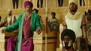 vlc record 2017 08 15 09h01m51s www TamilRockers lv   Baahubali 2 The Conclusion 2017 Tamil EQ DVDRi