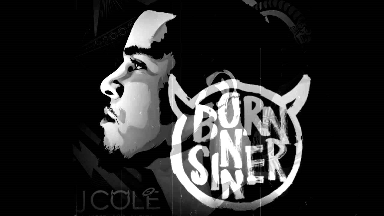 Must see Wallpaper Mac J Cole - maxresdefault  You Should Have_491371.jpg