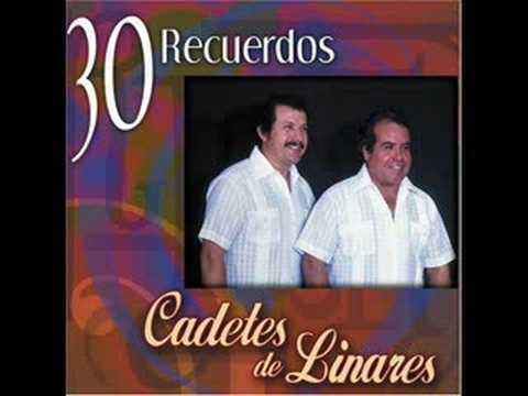CADETES DE LINARES-EL GORRIONCILLO