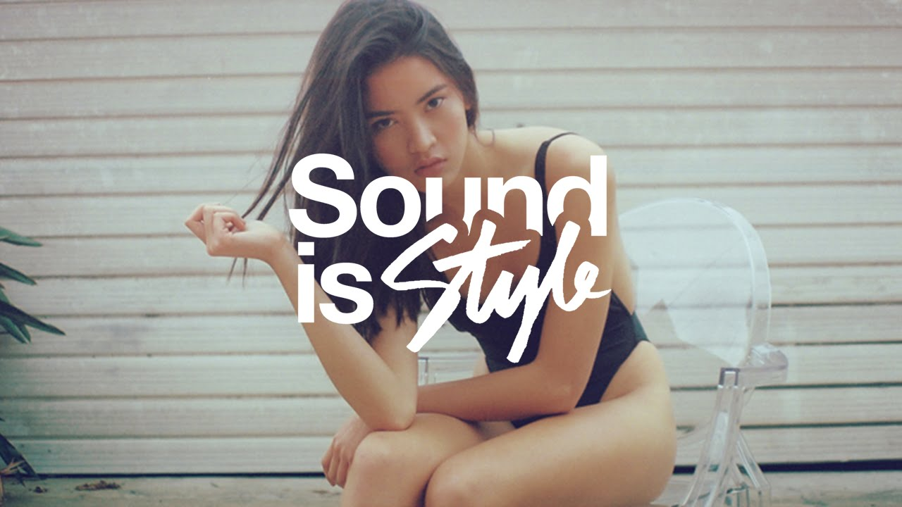 what-so-not-touched-soundisstyle