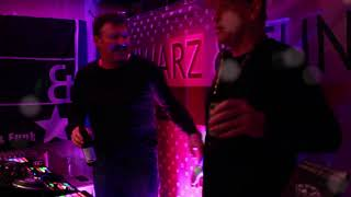 SCHWARZ & FUNK Live - From Chillout to Beachhouse Vol. 5