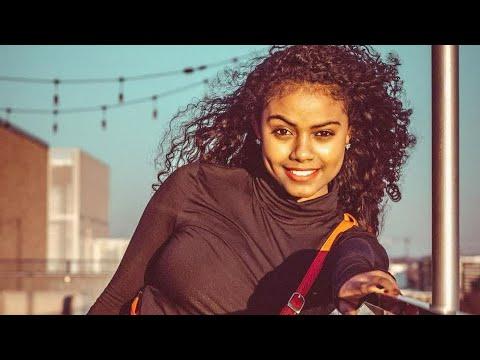 Danny Magna - Yedesta Mistre   የደስታ ሚስጥሬ : New Ethiopian Music 2018 (Official Video)