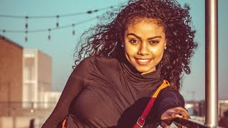 Danny Magna - Yedesta Mistre | የደስታ ሚስጥሬ : New Ethiopian Music 2018 (Official Video)