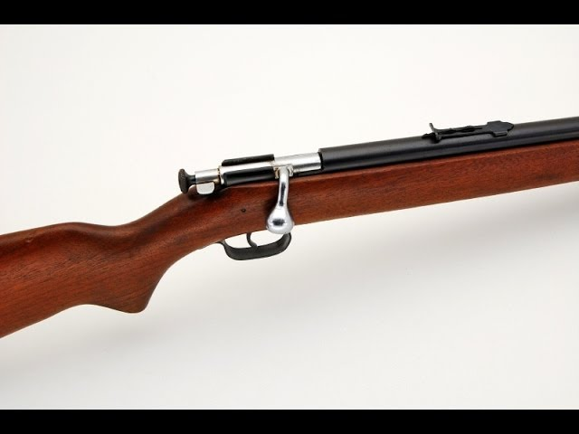 67 parts winchester WINCHESTER RIFLE