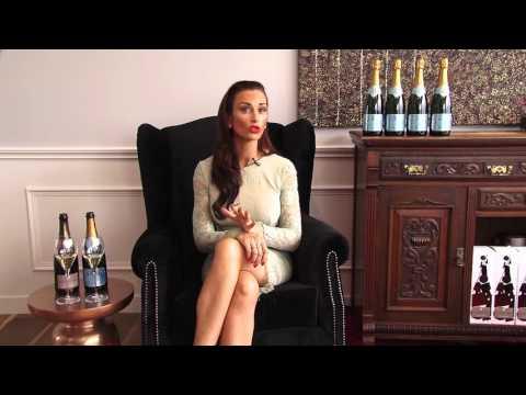 La Bonne Vie Champagne Club TV - Focus on 2008 Vintage Andre Clouet & Louis Roederer