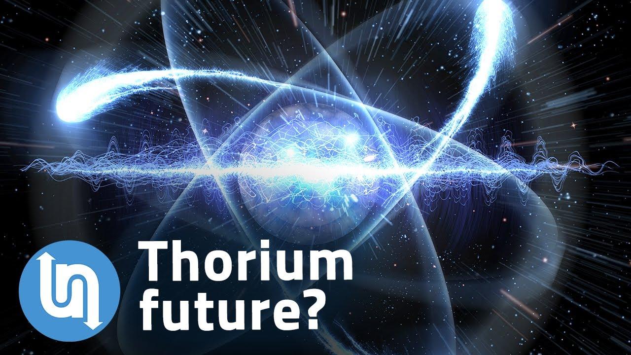 The Future of Thorium