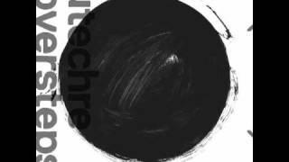 Autechre- Yuop