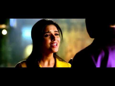 Aamir Khan Ghajini - Kaise Mujhe Tum Blu-Ray FULL SONG [HD] Emotional