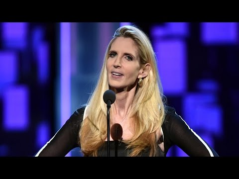 Malzberg | McInnes: I Needed the History Books to Say Coulter's Berkeley Speech Happened and It Did