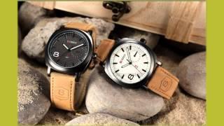 купить хорошие наручные часы мужские недорого(Стильные часы.Купить со скидкой! http://patek.mirmega.ru., 2015-07-20T17:19:26.000Z)