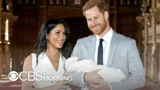 Meghan Markle's close friends deny rumors she's difficult