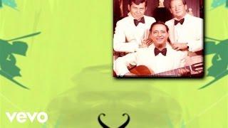 Eydie Gorme, Los Panchos - Noche de Ronda ft. Eydie Gorme & Trio Los Panchos