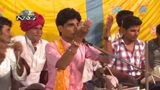 Download Hindi Video Songs - Gogaji Mahraj New Bhajan | Gogo Maro Gom Dhani | Full HD Video | Rajasthani Bhakti Song