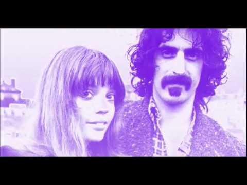 Gail Zappa Rare Interview (WNUR 89.3 Chicago)