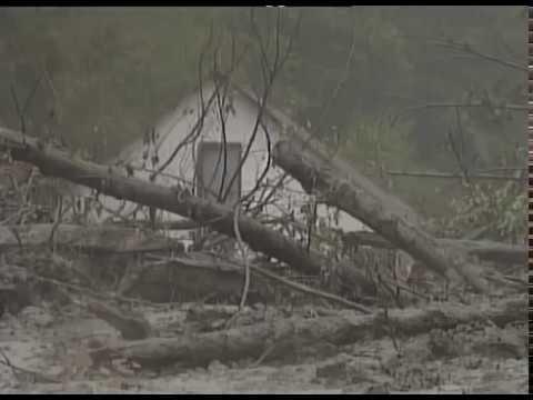Рукопашная (2005) документальный фильм