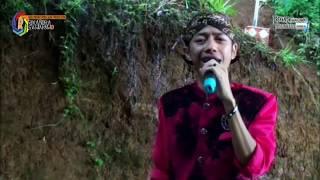 Download Lagu NINGGAL TATU COVER By ULLY SANJAYA REVANSA // Desember 2019 mp3