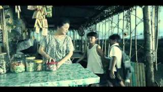 Hating Kapatid - DIRECTOR'S CUT
