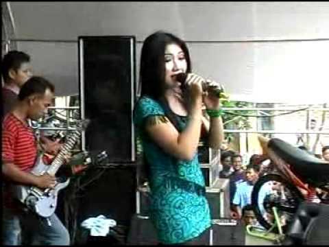 black star kr junior (mahal) Ulfa Damayanti